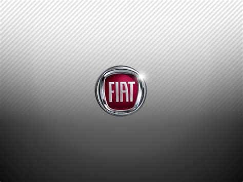 Fiat Car Logo by Fiat Logo Car Logo Picture