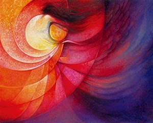 Rassouli – unique reflections of the spiritual experience ...