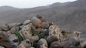 Common Man News: US special forces to hit Afghanistan in ...
