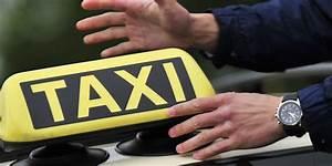 Taxi Berechnen Berlin : vorboten des mindestlohns preise hoch urlaubsgeld runter ~ Themetempest.com Abrechnung