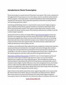 www brainfuse com homework help essay on untouchability in nepal essay on untouchability in nepal