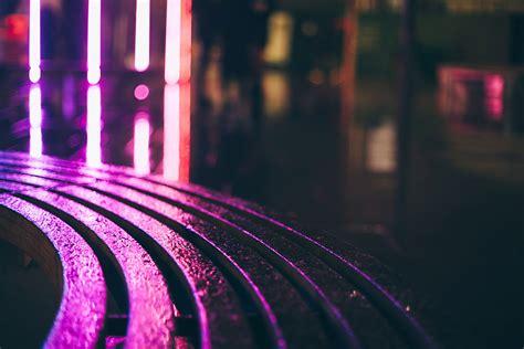 How UV Light Kills Bacteria - UV Hero