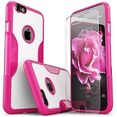 iphone 6 plus pink desert pink iphone 6 plus classic