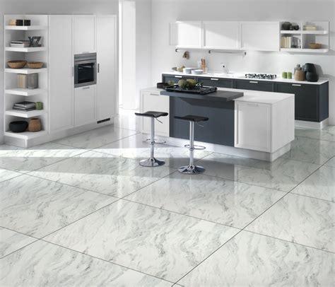 Kitchen Floor Tile Prices by Tile Bedroom Modern Tiles Bedroom Kajaria Tiles Price