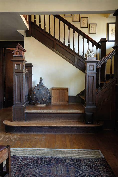 craftsman home  atlanta ga   decorate