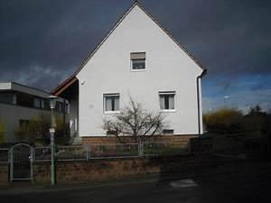 Haus Und Grund Kaiserslautern : haus kaufen in kaiserslautern erfenbach bei ~ A.2002-acura-tl-radio.info Haus und Dekorationen