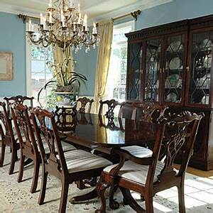 dining rooms decorating ideas excellent ideas dining room With how to decorate blue dining room