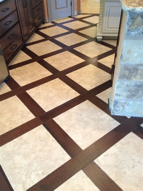 tile flooring kelowna kitchen floor idea curated by modern paint floors 102 1875 spall rd kelowna bc v1y 4r2