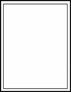 avery flash cards template - card word name card template
