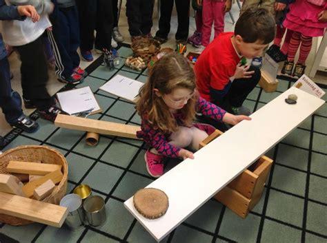 mass preschool 452 best ece blocks tinkering and parts play 108