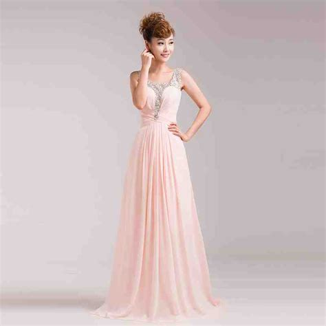 Cheap Pink Wedding Dresses  Wedding And Bridal Inspiration. Simple Wedding Gowns In Nigeria. Designer Wedding Dresses On Rent In Delhi. Wedding Dresses With Tulle Skirt. Alfred Angelo Modern Vintage Wedding Dresses - Style 8501. Long Sleeve Ruffle Wedding Dresses. Long Sleeve Wedding Dresses Open Back. Mermaid Wedding Dresses For Plus Size. Vintage Wedding Dresses Xl