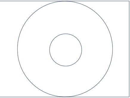 circle map template number names worksheets 187 circle template free printable worksheets for pre school children
