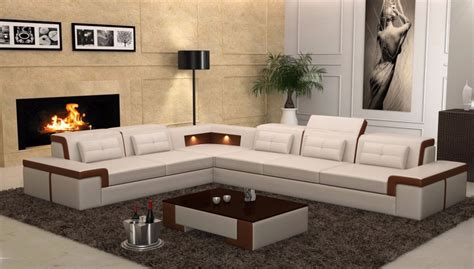 Red Sectional Living Room Ideas by Living Room Amazing Designs Of Sofas For Living Room