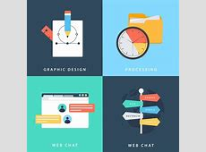 Vector web design for free download about 1,059 Vector