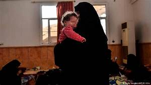 Children of ′Islamic State′ struggle to integrate in ...
