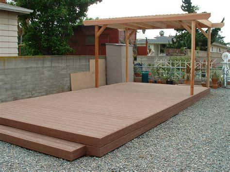 patio covers san diego decks custom deck builders in
