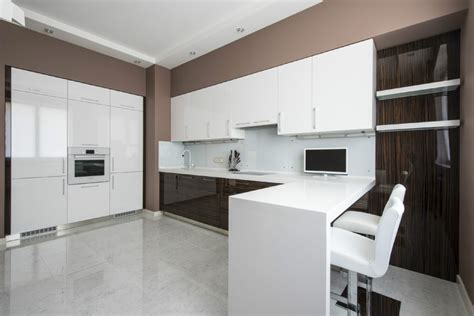 taupe kitchen cabinets and wall color taupe interior design 9454