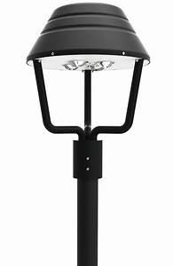 Led Outdoor Lampe : led post top light fixtures led outdoor light fixtures duke light co ltd ~ Markanthonyermac.com Haus und Dekorationen