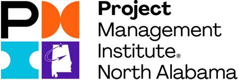 ccrs project management institute
