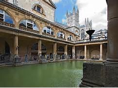 Bath London Pictures by Roman Baths London Day Trips