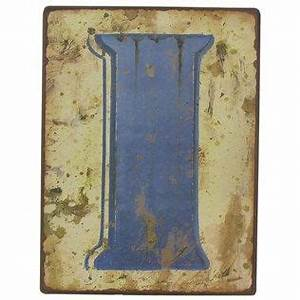 30 best hobby lobby buys images on pinterest With rustic metal letters hobby lobby