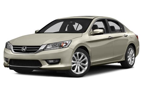 Honda Accord Picture by 2014 Honda Accord Price Photos Reviews Features