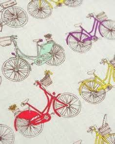 1000 images about fabrics for bagmaking on pinterest