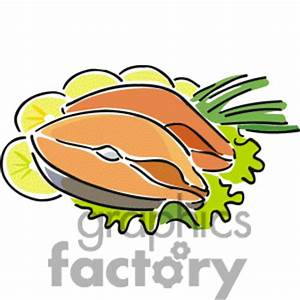 Fish Food Clipart | Clipart Panda - Free Clipart Images