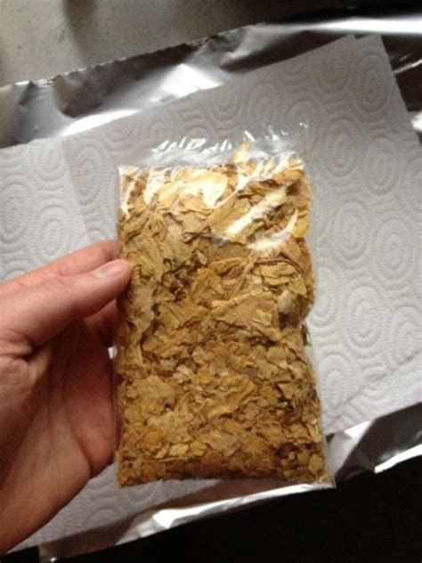 shisha tabak selber machen shisha tabak herstellen shisha tabak selber machen