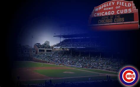 Boston Red Sox Backgrounds Chicago Cubs Wallpapers Wallpaper Cave