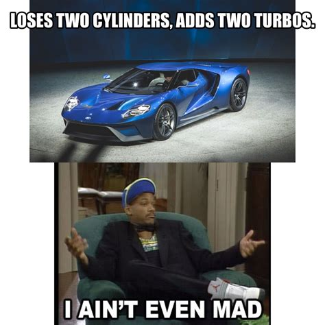 Ford Sucks Meme - chevy truck memes autos post