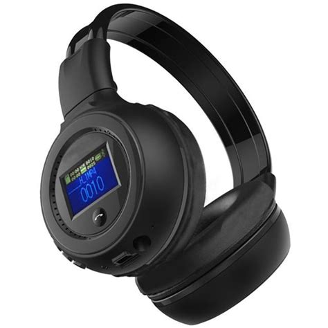 best headset with mic best price 3 0 stereo bluetooth wireless headset