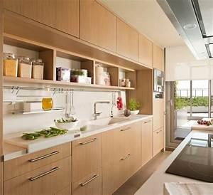 Gebrauchte Einbauküche Kaufen : gebrauchte einbauk che kaufen oder verkaufen was sie dabei beachten sollten ~ Markanthonyermac.com Haus und Dekorationen