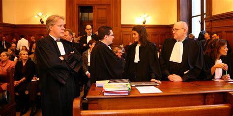 bureau de jugement tribunal correctionnel de bruxelles le procureur requiert