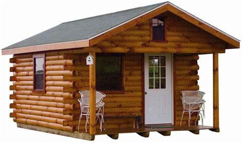 cheap log cabin kits ideas  pinterest