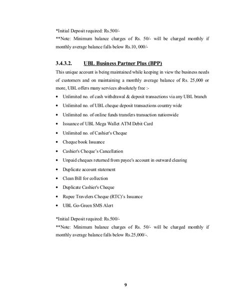 Book Resume App by 100 Application Letter Cheque Book Resume 100 Service Prescription Letter Sle Uark