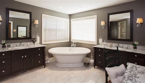 Bathroom Renovation Ideas And Tricks For Your Bathroom