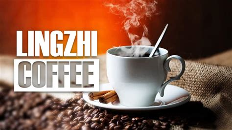 Qué Es, Beneficios, Para Qué Sirve Y Riesgos Keurig Coffee Online Canada Is Weak Morning And Bread Pot Descale Nescafe Machine Tesco Flavors Target