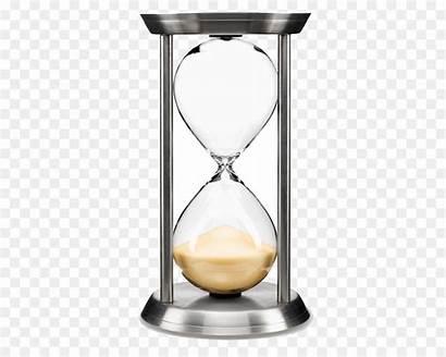 Pasir Waktu Jam Gambar Clip Angka Transparan