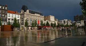Grande Surface Clermont Ferrand : visite de la ville de clermont ferrand s jour week end ~ Dailycaller-alerts.com Idées de Décoration