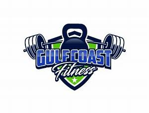 Get a gym logo designed to put your business in good shape ...
