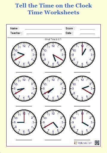 math aids worksheets order of operations math aids