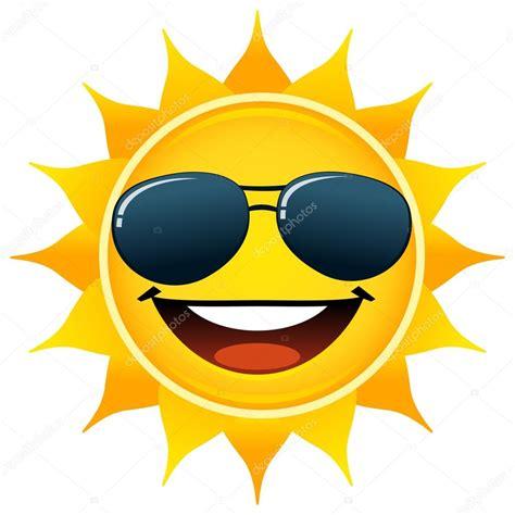 sun light l sole che ride vettoriali stock 169 dynamic 24091449