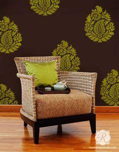 indian design turkish decor images turkish