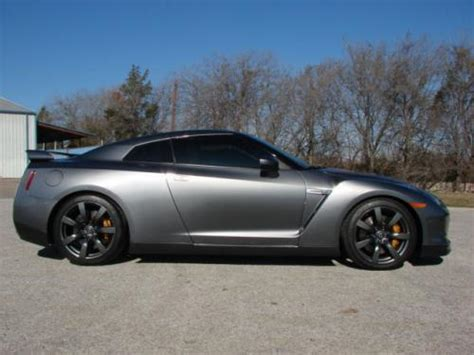 nissan gt r touchup paint codes image galleries brochure