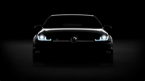 Volkswagen Golf Backgrounds by Vw Pictures Wallpapers Impremedia Net