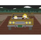 Car Butters GIF By South Park  Find & Share On GIPHY