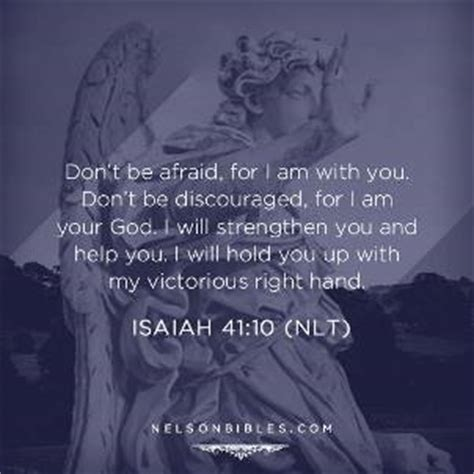 Where does hope come from? BIBLE VERSES ABOUT STRENGTH COURAGE AND HOPE image quotes ...
