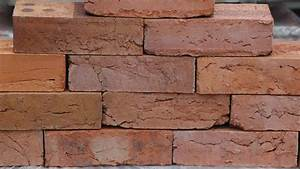 Amide Seeks Ban On Clay Bricks Import  Launches N4 5b