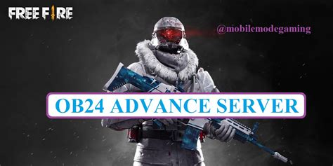 Once downloaded, find the file named ffadv_66.17.0_0722_id. Free Fire OB24 Advance Server: Registration and APK ...